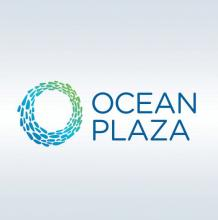 OCEAN PLAZA, ТОРГОВО-РАЗВЛЕКАТЕЛЬНЫЙ ЦЕНТР