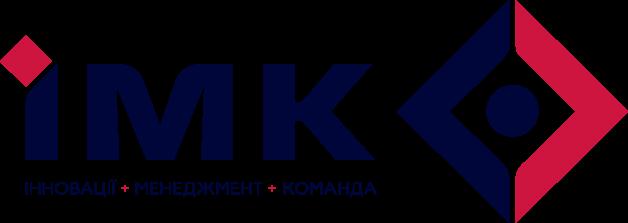 CHERNIHIVSKA INDUSTRIALNA MOLOCHNA KOMPANIYA, TOV