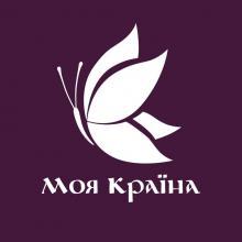 МОЯ СТРАНА, ДЕВЕЛОПЕРСКАЯ КОМПАНИЯ, ООО