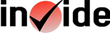 Логотип — ИНВАЙД, ООО