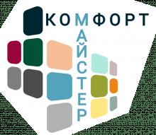 KOMFORT-MAYSTER, EKSPLUATATSIYNA KOMPANIYA, TOV