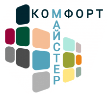 КОМФОРТ-МАСТЕР, ЭКСПЛУАТАЦИОННАЯ КОМПАНИЯ, ООО