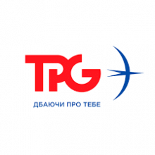 TRAVEL PROFESSIONAL GROUP, TOUR OPERATOR