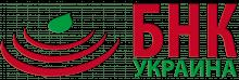 БНК-УКРАЇНА, ТОВ