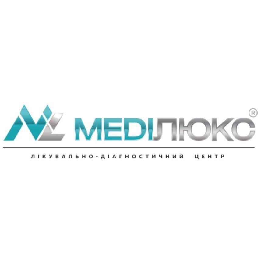 МЕДІЛЮКС, ТОВ