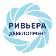 РИВЬЕРА ДЕВЕЛОПМЕНТ, ООО
