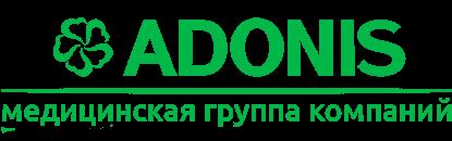 ADONIS PLYUS, TOV