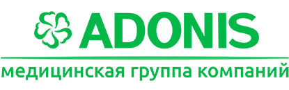 АДОНИС ПЛЮС, ООО