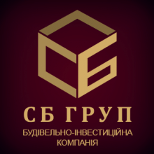 СБ ГРУПП, ООО