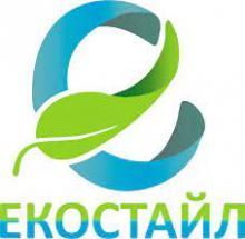 ЕКОСТАЙЛ, ООО