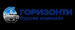 ГОРИЗОНТЫ, БУРОВАЯ КОМПАНИЯ, ООО