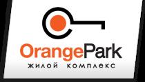 ОРАНЖ БУД, ООО