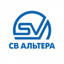 СВ АЛЬТЕРА КИЕВ, ООО