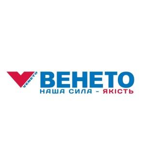 ГРУППА ВЕНЕТО, ООО