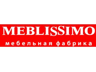 МБС ВУД, ООО