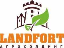 ЛЕНДФОРТ ДНІПРО, ПП