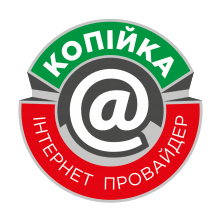 KOPIJKA, INTERNET-PROVAJDER