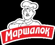 МАРШАЛОК
