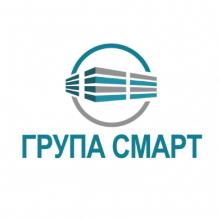 ГРУППА СМАРТ, ООО
