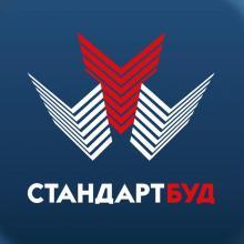 СТАНДАРТ БУД УКРАЇНА, ТОВ