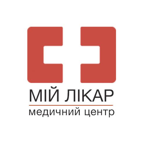 МЕДИКАЛ СЕРВИС, ООО