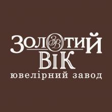 ЗОЛОТОЙ ВЕК, ЮВЕЛИРНАЯ ФАБРИКА, ООО