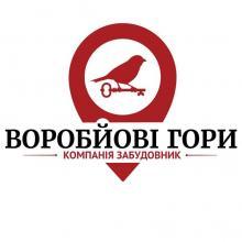 ВОРОБЬЁВЫ ГОРЫ, СТРОИТЕЛЬНАЯ КОМПАНИЯ, ООО