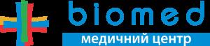 БИОМЕД-СЕРВИС, ООО