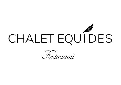 CHALET EQUIDES RESTAURANT